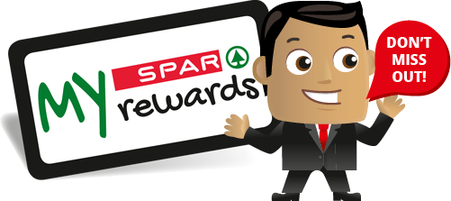 spar-rewards-header-guy