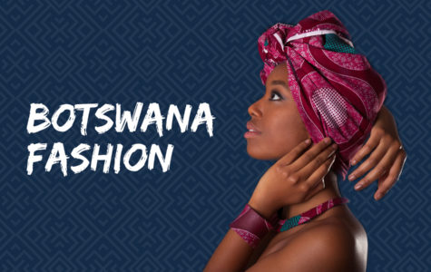 Botswanas Fusion of Fashion_blog image