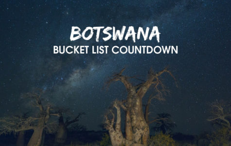 Top 10 Bucket List Countdown 8 & 7_blog image