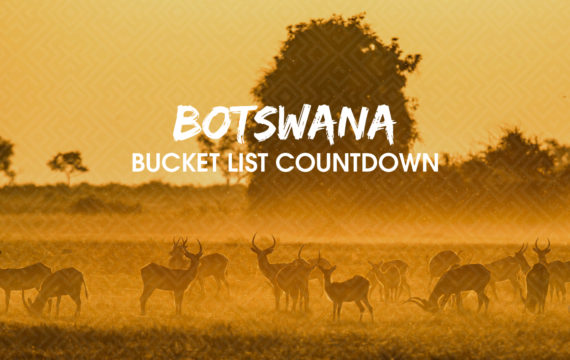 Top 10 Bucket List Countdown 4 & 3_blog image
