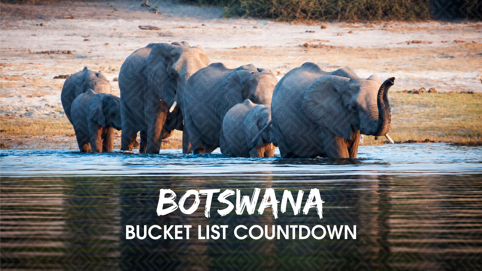 Top 10 Bucket List Countdown 2 & 1_blog image