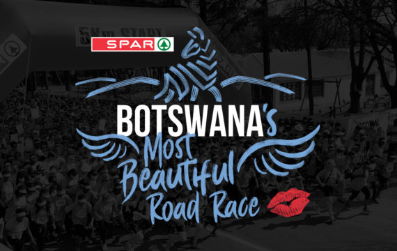 The SPAR Womens Challenge Botswana is here
