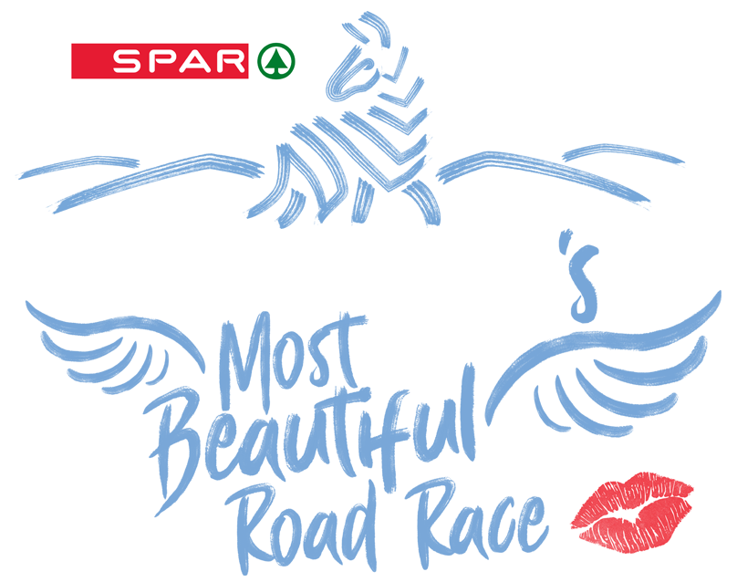 swc-botswana-most-beautiful-race
