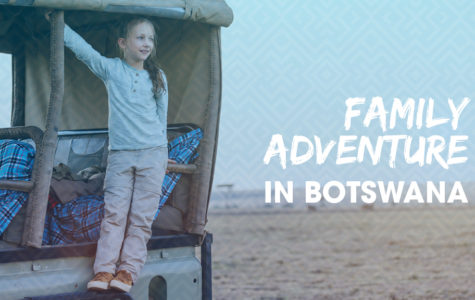 Take the Family on an Adventure_blog image