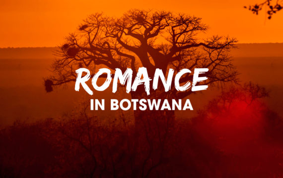 The Most Romantic Country in Africa_blog image