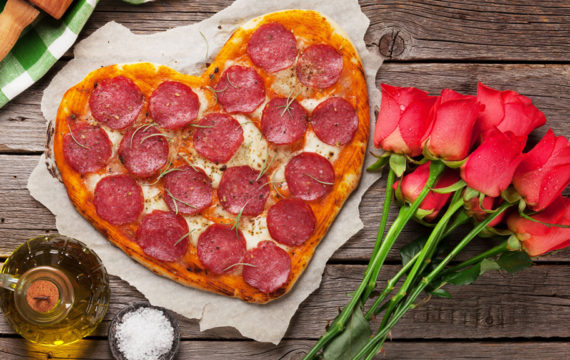 Valentines Day on a Budget_blog image